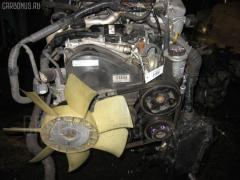 Двигатель TOYOTA CROWN JZS171 1JZ-FSE Фото 1
