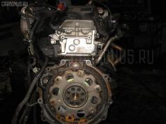 Двигатель TOYOTA CROWN JZS171 1JZ-FSE Фото 3