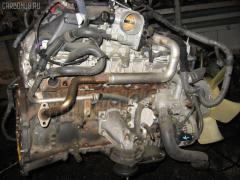 Двигатель TOYOTA CROWN JZS171 1JZ-FSE Фото 4