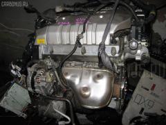 Двигатель MITSUBISHI DIAMANTE F36A 6G72 Фото 7