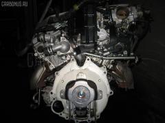 Двигатель MITSUBISHI DIAMANTE F36A 6G72 Фото 8