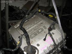 Двигатель MITSUBISHI DIAMANTE F36A 6G72 Фото 9