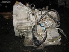 КПП автоматическая NISSAN MARCH K11 CG10DE 3102035X83