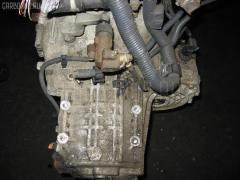 КПП механическая Nissan Ad van VFY11 QG15DE Фото 9