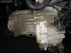 КПП механическая Nissan Ad van VFY11 QG15DE Фото 10