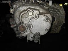 КПП механическая Nissan Ad van VFY11 QG15DE Фото 11