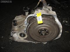 КПП механическая Nissan Ad van VFY11 QG15DE Фото 6