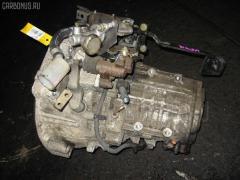 КПП механическая Nissan Ad van VFY11 QG15DE Фото 8