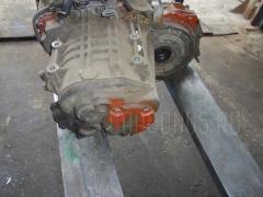 КПП механическая Nissan Ad van VFY11 QG15DE Фото 5