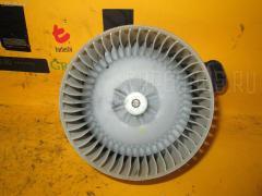 Мотор печки TOYOTA ALLION ZRT265 Фото 2