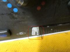 Блок управления климатконтроля Nissan Cube ANZ10 CGA3DE Фото 1