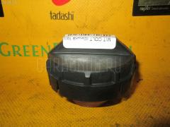 Крышка топливного бака MITSUBISHI COLT Z25A Фото 1