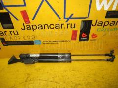 Амортизатор двери Nissan Tiida NC11 Фото 1