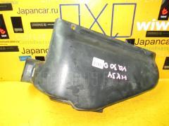 Воздухозаборник NISSAN GLORIA HY34 VQ30DET Фото 1
