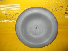 Колпак запасного колеса Toyota Funcargo NCP25 Фото 2