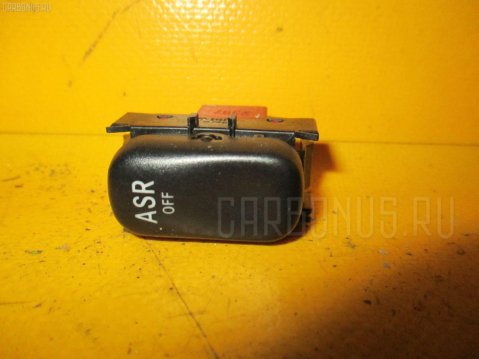 Кнопка MERCEDES-BENZ E-CLASS W210.072. Фото 2