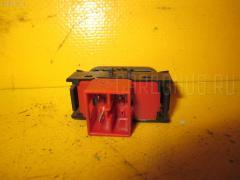 Кнопка MERCEDES-BENZ E-CLASS W210.072 Фото 1