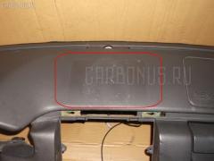 Панель приборов Mercedes-benz E-class station wagon S210.270 Фото 1