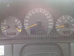 Реле Mercedes-benz E-class station wagon S210.270 113.940 Фото 4