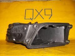 Корпус блока предохранителей Mercedes-benz E-class station wagon S210.270 113.940 Фото 1