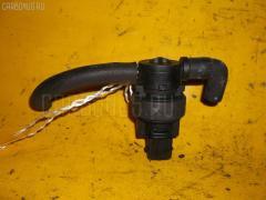 Клапан вентиляции топливного бака Mercedes-benz E-class station wagon S210.270 113.940 Фото 2