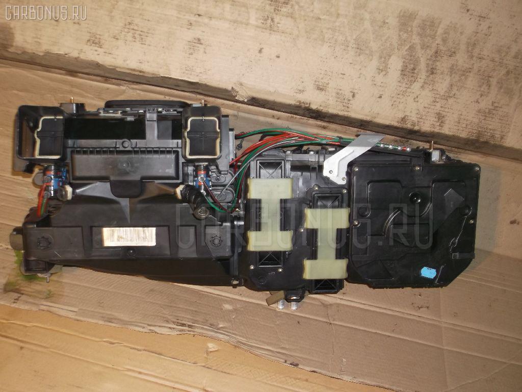 Печка MERCEDES-BENZ E-CLASS STATION WAGON S210.270 Фото 5