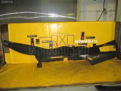 Решетка под лобовое стекло MERCEDES-BENZ E-CLASS STATION WAGON S210.270 Фото 1