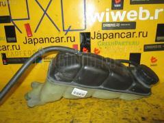 Бачок расширительный Mercedes-benz E-class station wagon S210.270 113.940 Фото 1