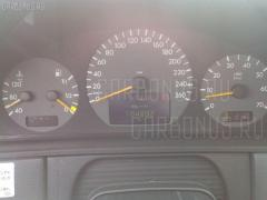 Бачок расширительный Mercedes-benz E-class station wagon S210.270 113.940 Фото 4