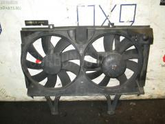 Вентилятор радиатора кондиционера Mercedes-benz E-class station wagon S210.270 113.940 Фото 1