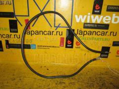 Провода Mercedes-benz E-class station wagon S210.270 113.940 Фото 1