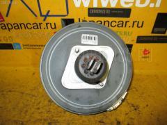 Главный тормозной цилиндр Mercedes-benz E-class station wagon S210.270 113.940 Фото 3