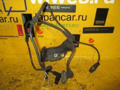 Датчик ABS MERCEDES-BENZ E-CLASS STATION WAGON S210.270 113.940 Фото 1