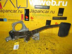 Педаль тормоза Mercedes-benz E-class station wagon S210.270 113.940 Фото 2