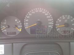 Педаль тормоза Mercedes-benz E-class station wagon S210.270 113.940 Фото 4