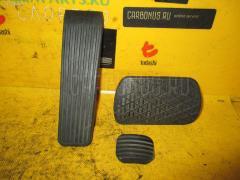 Накладка на педаль Mercedes-benz E-class station wagon S210.270 Фото 2