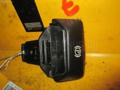 Рычаг стояночного тормоза на Mercedes-Benz E-Class Station Wagon S210.270 A2104270020  A2104201385  A2104270012