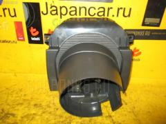 Кожух рулевой колонки Mercedes-benz E-class station wagon S210.270 Фото 2