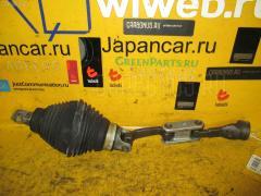 Рулевой карданчик MERCEDES-BENZ E-CLASS STATION WAGON S210.270 Фото 1