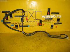 Радиатор гидроусилителя Mercedes-benz E-class station wagon S210.270 113.940 Фото 1