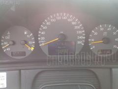 Крепление рулевой рейки Mercedes-benz E-class station wagon S210.270 113.940 Фото 3