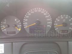 Бачок гидроусилителя Mercedes-benz E-class station wagon S210.270 113.940 Фото 4