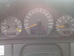 Крепление подушки ДВС Mercedes-benz E-class station wagon S210.270 113.940 Фото 4
