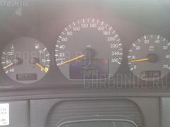 Уплотнение Mercedes-benz E-class station wagon S210.270 Фото 3