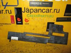 Крепление бампера MERCEDES-BENZ E-CLASS STATION WAGON S210.270 A2108850295 Переднее Правое