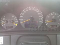 Крепление бампера Mercedes-benz E-class station wagon S210.270 Фото 4