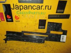 Крепление бампера MERCEDES-BENZ E-CLASS STATION WAGON S210.270 Фото 1