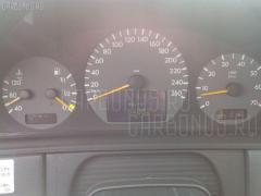 Защита замка капота Mercedes-benz E-class station wagon S210.270 Фото 3