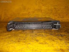 Блок EFI Bmw 3-series E36-CA02 M43-184E2 Фото 2