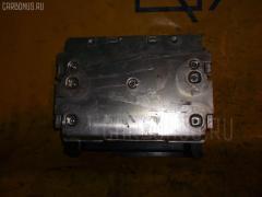 Блок EFI BMW 3-SERIES E36-CA02 M43-184E2 Фото 3